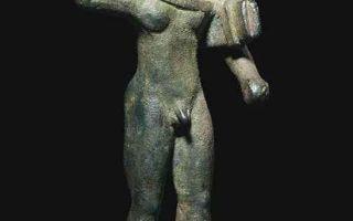 Экономика и общественное устройство римского общества во ii-i вв. до н.э. — студенческий портал
