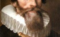 Законы Кеплера — орбиты планет Солнечной системы и правила применения