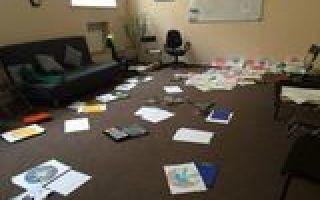 Глубинная психология — студенческий портал