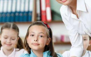 Наблюдение как метод исследования в педагогике — студенческий портал