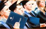 Планирование и мотивация деятельности — студенческий портал