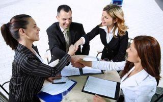Коммуникативные навыки — студенческий портал