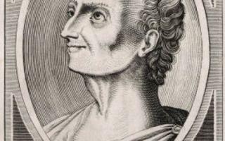 Ортегга-и-Гассет и его философия — творческий и жизненный путь, основные этапы