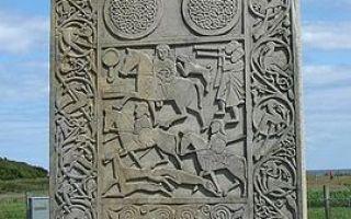 Война с кельтами (галлами) — студенческий портал