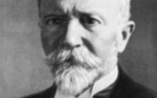Лосский Н. и его философия — биография, творчество идеятельность философа
