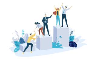 Аудит учетной политики организации — студенческий портал