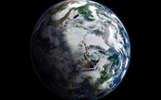 Безлесные природные зоны арктики и субарктики — студенческий портал