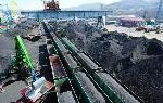 Тпк россии. угольная, нефтяная и газовая промышленность — студенческий портал