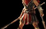 Пелопоннесская война 431-404 гг. до н.э. — студенческий портал