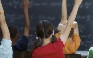 Контроль в педагогике — студенческий портал