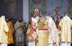 Крещение Руси и его историческое значение — отправная точка становления российской государственности