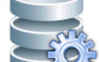 Проектирование программного обеспечения — студенческий портал