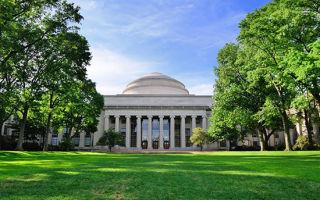 Высшее образование в сша по педагогике — студенческий портал