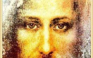 Православная психология — студенческий портал