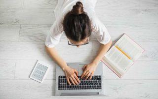 Коррекционная педагогика — профессиональное образование и описание направления