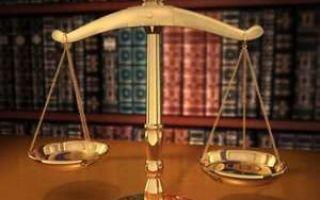 Предмет юридической психологии — студенческий портал