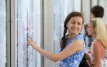 Войны с самнитами — студенческий портал