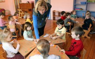 Интеграция в педагогике — студенческий портал