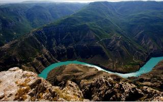 Климат и внутренние воды кавказа — студенческий портал