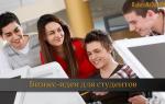 Интернет-бизнес — разновидности и способы открыть свое дело в сети