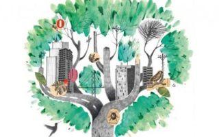 Понятие инфраструктуры предприятия, её виды и значение — студенческий портал