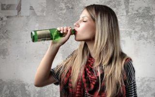 Вред алкоголя на организм человека — студенческий портал