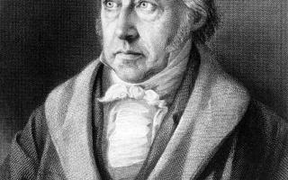 Ф. Энгельс и его философия — кто такой и какие теории он продвигал?
