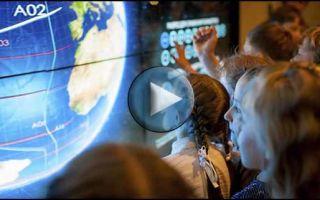 Мировой океан — студенческий портал