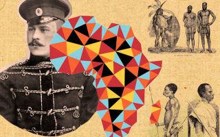 Кругосветные путешествия начала 19 века — студенческий портал