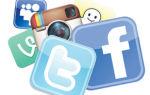 Реклама в интернете — студенческий портал