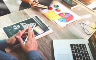Виды маркетинга в зависимости от выбранной сегментации рынка — студенческий портал