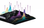 Географические информационные системы — студенческий портал