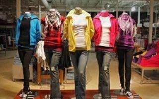 Виды выкладки товаров в торговом зале — основные правила и работы маркетолога