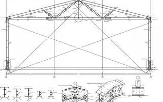 Этапы проектирования — студенческий портал