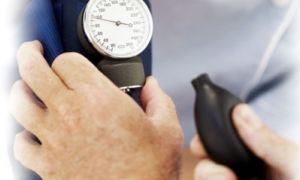 Гипертонический кризис — первая помощь и методы диагностики