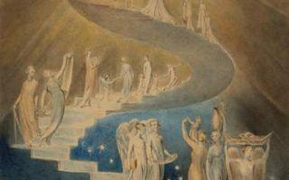 Пико Делла Мирандола — воплощение гуманизма и неодобрение тезисов