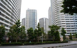 Японское экономическое чудо — студенческий портал