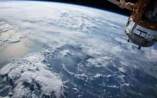 Глобальная проблема освоения космоса — студенческий портал