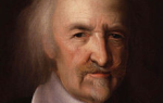 Томас Гоббс — основные произведения и философские взгляды