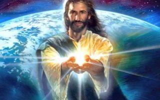 Августин: доказательство того, что нам известно о существовании Бога