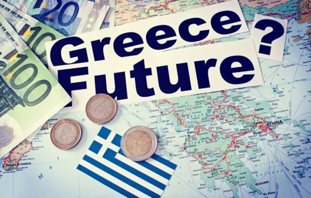 Экономика Греции классического периода - Студенческий портал