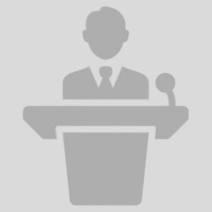 Закон всемирного тяготения - Студенческий портал