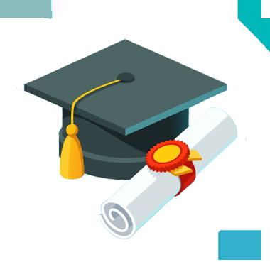 Сравнительная педагогика - Студенческий портал