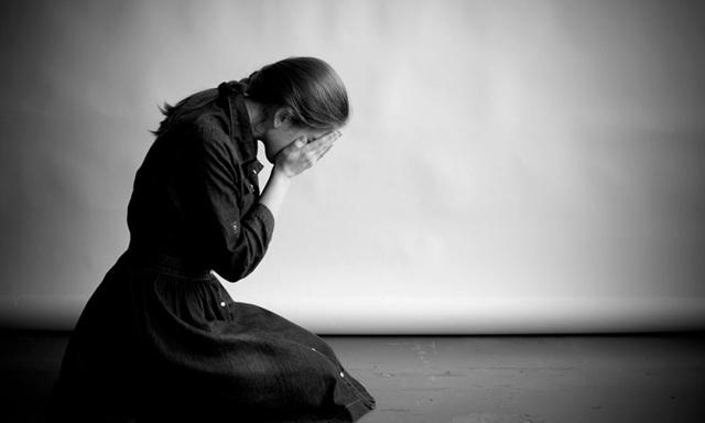 Психологическое здоровье - Студенческий портал