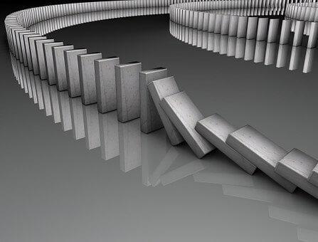 Антикризисное планирование - Студенческий портал