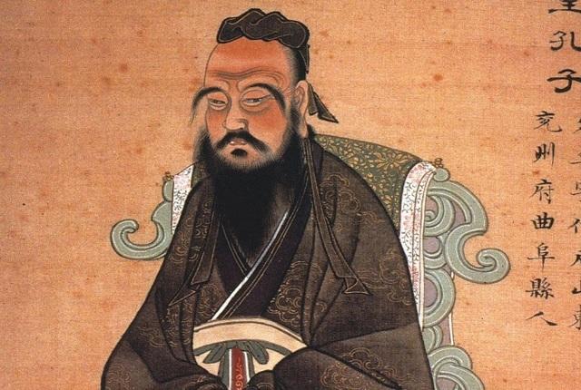 Философия Древнего Востока о человеке - Студенческий портал