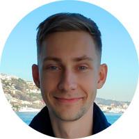 Объектно-ориентированное программирование - Студенческий портал