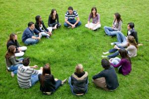 Игра в педагогике - Студенческий портал