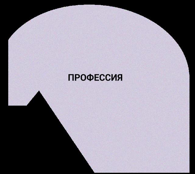 Предмет культурологии - Студенческий портал