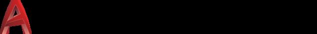 Реклама - Студенческий портал